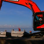 IMG: Saving Manila Bay: Is it possible? Business Mirror