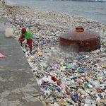 Saving Manila Bay