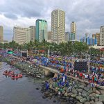 Firm seeks gov't nod for 2 reclamation projects Read more: https://business.inquirer.net/285812/firm-seeks-govt-nod-for-2-reclamation-projects#ixzz6O4EwKYRM Follow us: @inquirerdotnet on Twitter | inquirerdotnet on Facebook