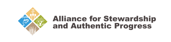 Alliance for Stewardship and Authentic Progress