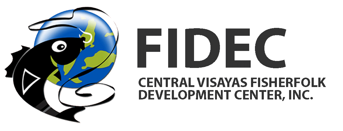 FIDEC