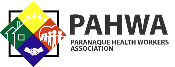 Paranaque Health Workers` Association