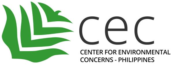 Center of Environmental Concern